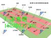 广东部队400米障碍厂家低桩网尺寸攀爬架价格高度