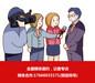 湖北武汉媒体邀约,邀请武汉媒体记者出席活动采访怎么操作?
