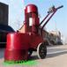 350型水磨石機混凝土打磨機大理石拋光機品質保證