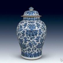 重庆瓷、玉、书画、杂——瓷器鉴定的要领免费鉴定快速出手