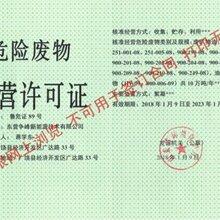 东营争峰新能源技术w88优德888官方网站,回收各种废油图片
