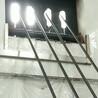 河南绞车松绳保护装置山西矿用松绳保护装置
