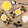 蛋黄酱乳化机沙拉酱乳化机实力制造商