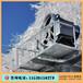 雪質干爽保持時間久滑雪場選擇國產造雪機的優點