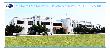 中國科學院西安光機所威海光電子基地