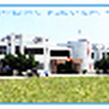 厚華便攜式X射線機,江蘇工業用便攜X光機圖片