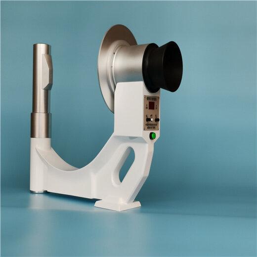 厚華工業X光檢測儀,遼寧手法復位便攜X光機