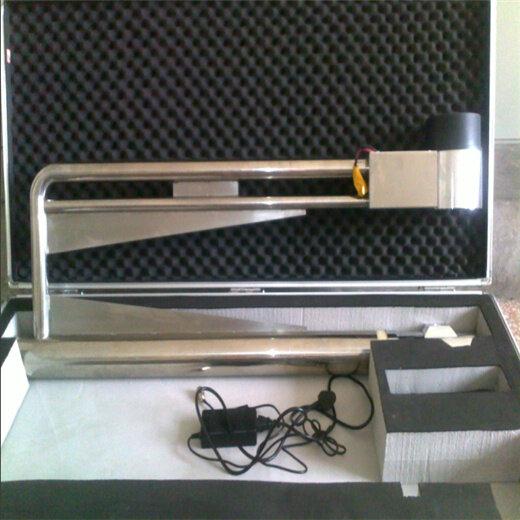 增高產品銷售用便攜X光機服務至上,工業X光檢測儀
