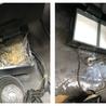 武汉特利尔切削液净化再生处理系统处理量大,精度高