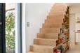 木制家具板材分类全了解