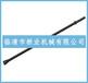 幫錨鉆桿礦用小麻花鉆桿28幫錨鉆桿礦用幫錨鉆桿廠家直銷