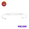 厂家直销uv紫外线晒版灯FW3000L500D28