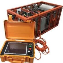 MC-8340成孔質量超聲檢測儀,成槽成孔質量檢測,工程基礎質量檢測圖片