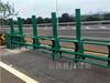 山西活动护栏施工方案长治预应力护栏怎么安装