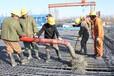 工程预算平时主要是做什么工作深圳丨工程预算定额套价规范