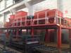 新型防火门芯板生产线-防火门芯板机械设备