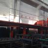防火门芯板设备机械