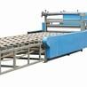 供应创新建材复合通风管板材生产线