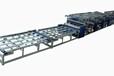 供应创新建材建筑模板生产线