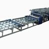 山东创新建材建筑模板生产线