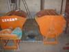 供应创新建材单轴搅拌机