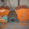 山东创新建材单轴搅拌机