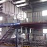 全自动化制板生产线