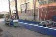 供應濟南板材吸塵切割機械板材吸塵切割設備