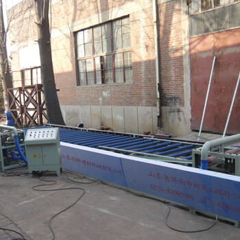 供应山东板材吸尘切割设备生产厂商