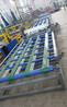 烟道板生产机械