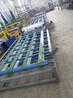 内外墙保温板生产线