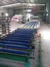 通风管板材机械生产线-复合通风管板材设备