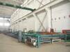 济南玻镁板生产机械-玻镁板机械设备
