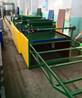 复合釉面波形瓦机械