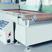 创新建材多功能真空吸塑机生产厂家图片