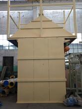 供应脉冲式除尘器制造商报价图片