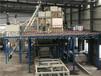 保溫板機械設備-FS免拆外墻保溫板設備