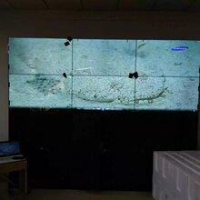 在西安放心采購西安液晶拼接星視宇數字科技液晶拼接廠家值得信任圖片