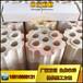 鄭州中企耐材一級高鋁異型磚高鋁含量定做周期短