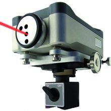 Renishaw雷尼绍XL-80激光干涉仪图片