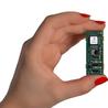 IPOS3602MX直流伺服驱动器Technosoft