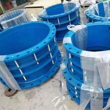 武漢電廠配件量大從優電廠設備配件品種齊全圖片