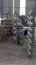 白山三通專業定做碳鋼三通現貨供應圖片