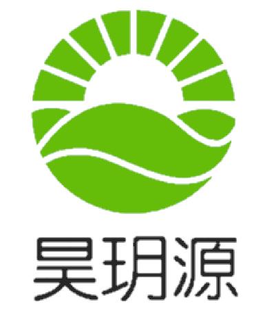 福建尚驛生態農業科技有限公司