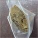環保H65黃銅毛細管厚壁黃銅管小口徑銅管可切割