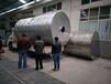 武漢不銹鋼水箱廠