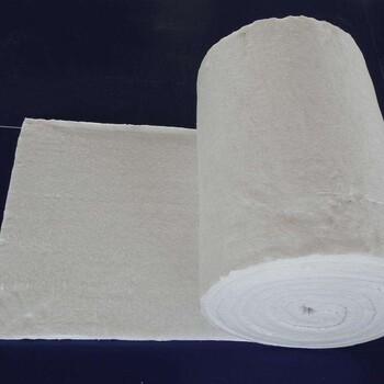 钢包盖用含锆硅酸铝纤维模块陶瓷纤维模块折叠块