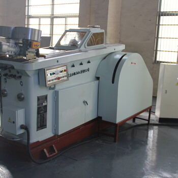厂家直销200T双模冷挤压压力机质量好价格优