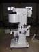 高效厚板封罐机