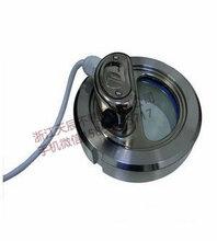 温州厂家直销活接带灯视镜LED视镜灯图片
